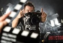 Photo of تحميل كتاب فكرة الإخراج السينمائي، وكيف تصبح مخرجاً عظيماً؟