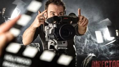 صورة تحميل كتاب فكرة الإخراج السينمائي، وكيف تصبح مخرجاً عظيماً؟