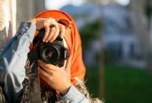 Photo of أفضل كاميرا كانون للمبتدئين بأسعار مناسبة: قائمة محدثة للعام 2020