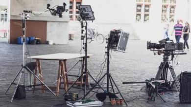 Photo of 10 فرص ومسابقات تصوير للصحفيين وصناع الأفلام من أنحاء العالم