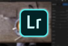 Photo of تحميل أهم برنامج للمصورين الفوتوغرافيين لايت روم 2020 لمعالجة الصور باحترافية Adobe Lightroom CC v9.3.0.10
