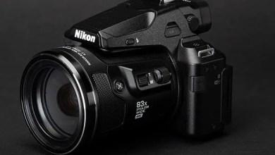 Photo of مراجعة كاميرا نيكون كولبيكس Nikon Coolpix P950 بزوم قوي جداً مع نماذج تصوير