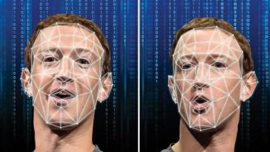 صورة هل تعتقدون أن تقنية Deepfake هي المستقبل في صناعة السينما؟