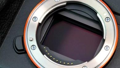 Photo of هل عداد الشتر مهم لتحديد عمر الشتر في كاميرات الميرورليس بدون مرآة؟