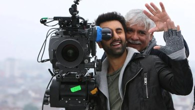 صورة من هو مدير التصوير DOP وماهي وظيفته وما الفرق بين دور مدير التصوير ودور المخرج؟!