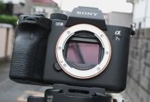Photo of سوني تكشف عن كاميرتها الجديدة Sony   a7S III بمواصفات استثنائية للفيديو وضعيفة للتصوير الفوتوغرافي