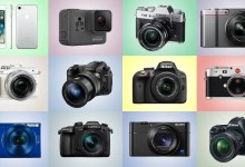 Photo of كيف تختار الكاميرا للبدء بتعلم التصوير الفوتوغرافي؟