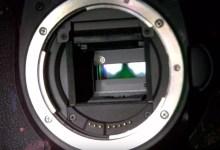صورة سرعة الغالق / الشتر في مثلث التعريض في التصوير الفوتوغرافي
