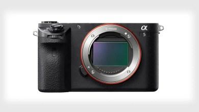 Photo of سوني تخطط لإطلاق أرخص كاميرا فول فريم كاملة الإطار للمصورين المبتدئين