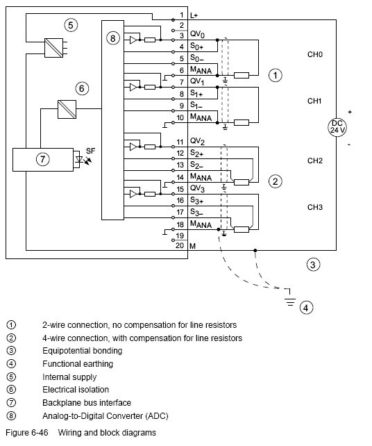 8?resize=536%2C642 limitorque wiring diagram l120 wiring diagram  at edmiracle.co