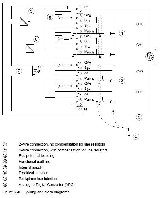 8?resize=536%2C642 limitorque wiring diagram l120 wiring diagram  at webbmarketing.co