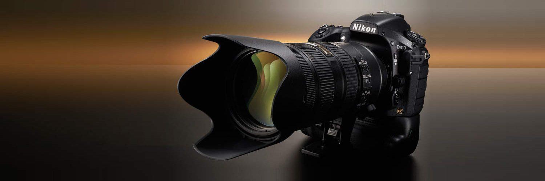 attrezzatura_fotoografica_big