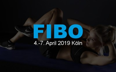 FIBO 2019