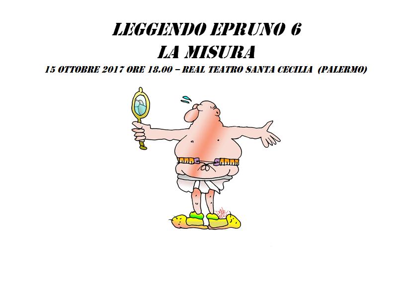Epruno al Santa Cecilia a Palermo