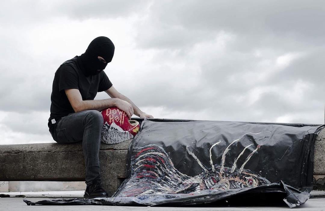 Alla Biennale di Venezia nasce il GAD