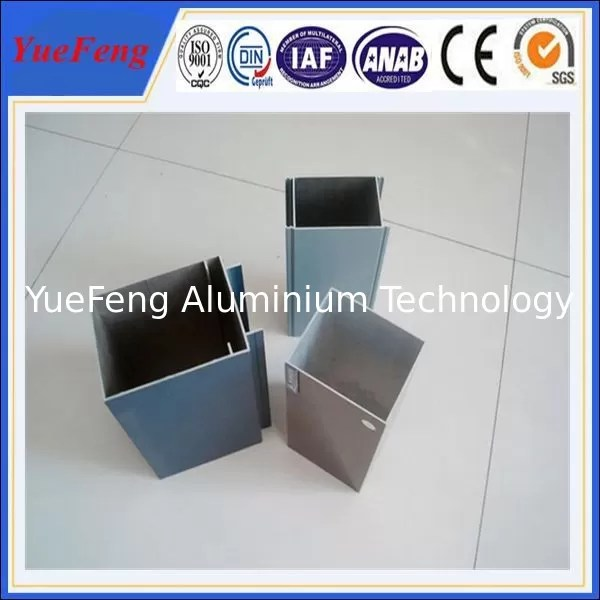 aluminium frame price glass curtain wall price aluminium frame profile