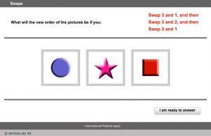 ebilities swaps test image