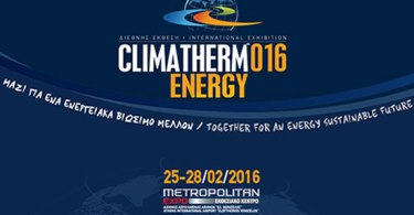 Climatherm 2016