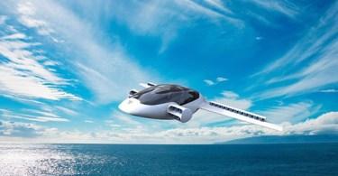 Ηλιακό αεροπλάνο