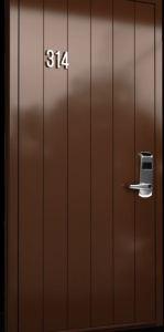 hotelia-door1