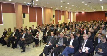Αναβαθμισμένο το 6ο Συνέδριο Κατασκευαστών ΠΟΒΑΣ