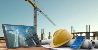 Σε υψηλό εννέα μηνών η κατασκευαστική δραστηριότητα τον Δεκέμβριο στη Βρετανία