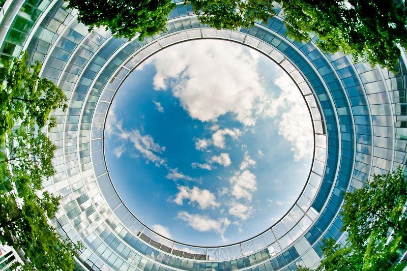Ενεργειακή Διαχείριση και Παρακολούθηση των Δημοτικών Σχεδίων Δράσης για την Αειφόρο Ενέργεια