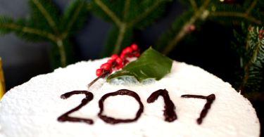 Κοπή Πρωτοχρονιάτικης Πίτας Σωματείο Βόλου