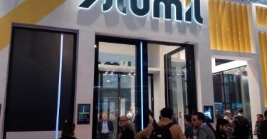 Alumil Made Expo 2017