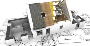 Ανακαίνισης κτιρίων, ενεργειακή απόδοση