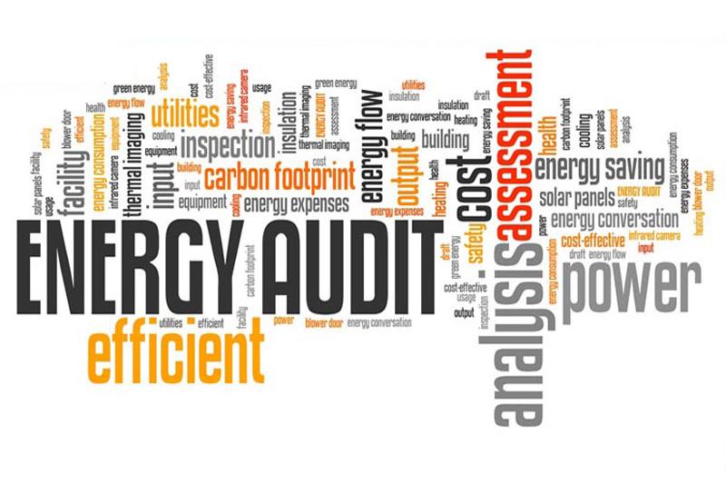 Ενεργειακοί Έλεγχοι και Ενεργειακή Αποδοτικότητα Υφισταμένων Κτιρίων