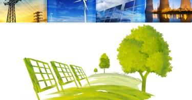 Ενέργεια: Επενδύσεις, Απασχόληση και Εξαγωγές