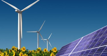 ClimateLaunchpad 2017: Πράσινης ανάπτυξη
