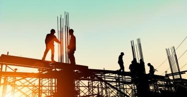 κόστος κατασκευής νέων κτιρίων