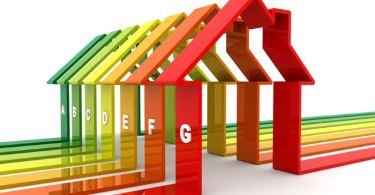 Ενεργειακή απόδοση, σεμινάριο από το ΚΑΠΕ