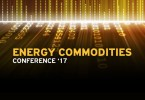 Energy Commodities Conference 2017