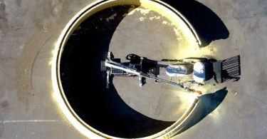 MIT: Ρομποτικός οικοδόμος