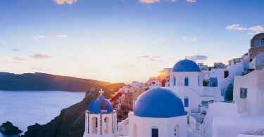 Αλουμίνιον της Ελλάδος στηρίζει το ERES Conference