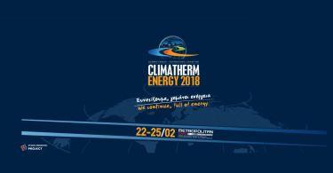 Climatherm - Energy