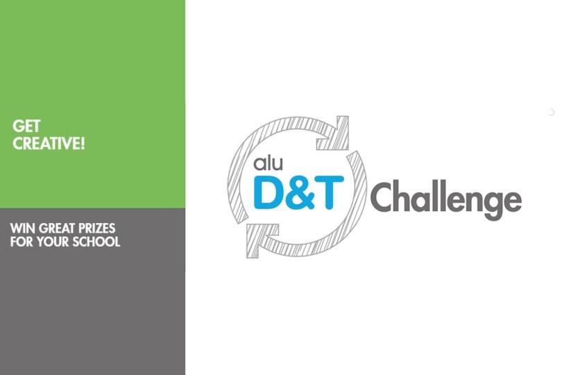 Alu D & T Challenge