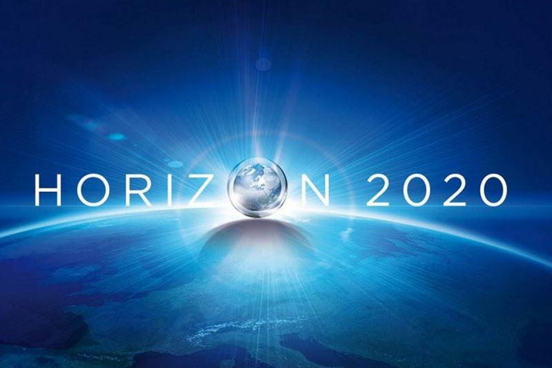 Ορίζοντας 2020