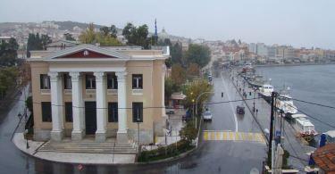 Περιφέρειας Βορείου Αιγαίου
