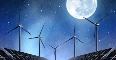 Ανανεώσιμων-Πηγών-Ενέργειας