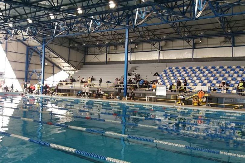 ενεργειακή-αναβάθμιση-κολυμβητήριο