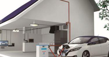 Nissan-Energy-Solar
