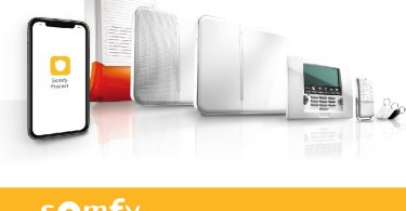 Somfy-Securexpo