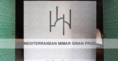 Mediterranean Mimar Sinan Prize