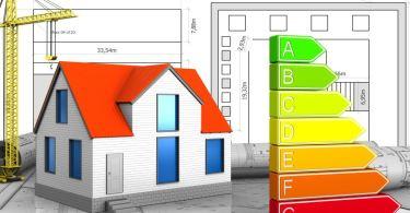 ενεργειακή-αναβάθμιση-νοικοκυριά
