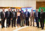 Etem-Διεθνές-Forum-ΕΕΑ