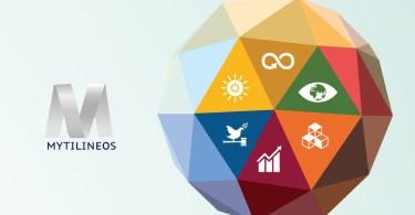 Mytilineos-Βιώσιμη-Ανάπτυξη